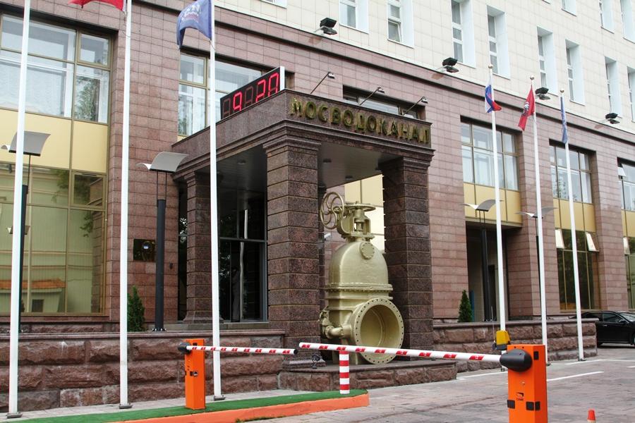 Помещение для фирмы Плетешковский переулок Аренда офиса 35 кв Инженерная улица