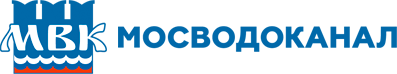 http://www.mosvodokanal.ru/local/templates/mvk_main_page/i/i-mvk-logo.png