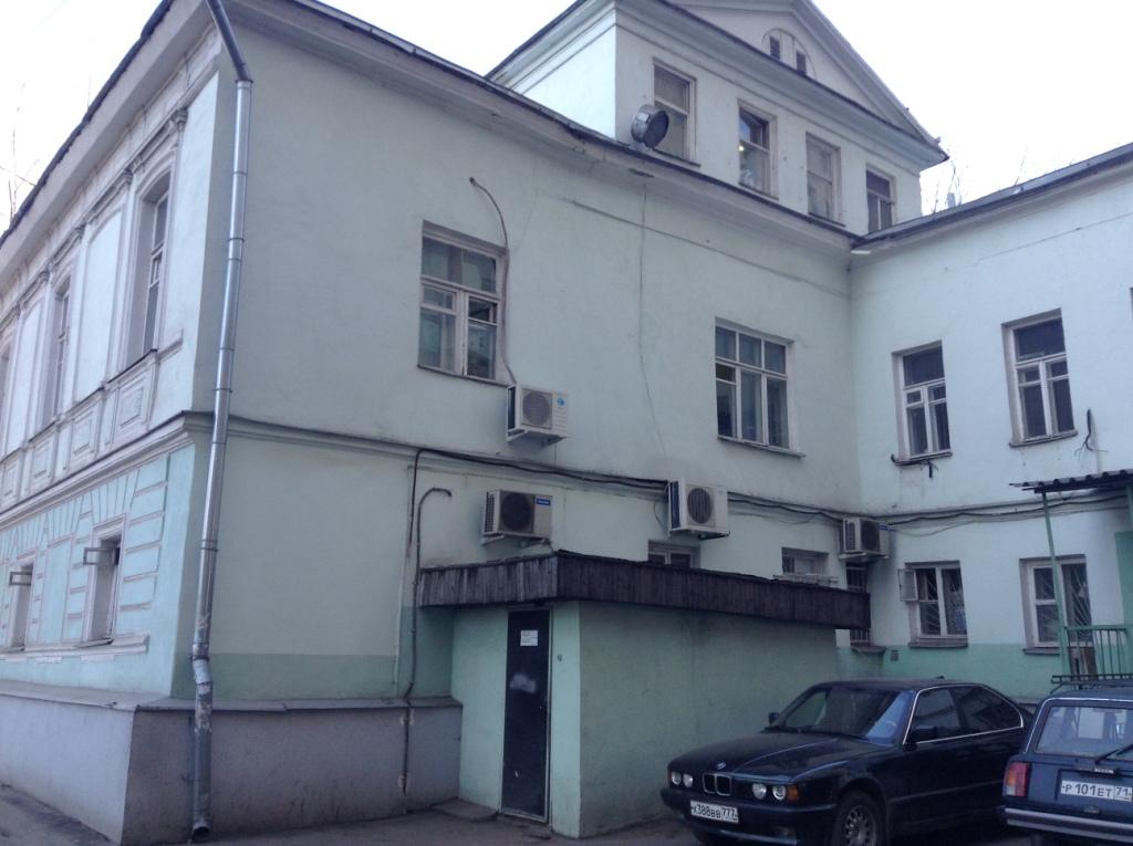 Документы для подключения электричества в Плетешковский переулок услуги по получению документов для электроснабжения в Колодезная улица